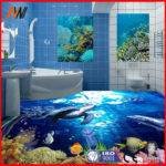 Tile Bathroom Ceramic Floor Buy
