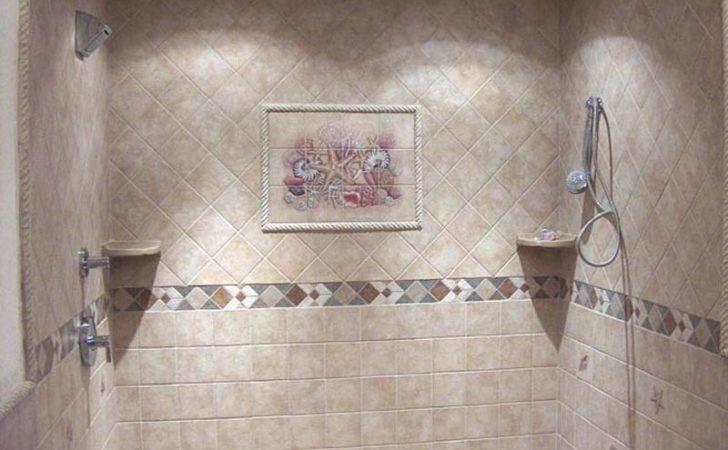 Tile Bathroom Photos Quincalleiraenkabul