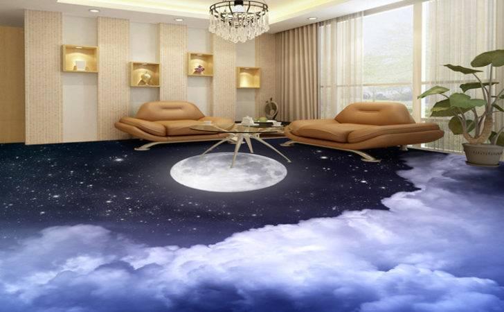 Tile Buy Bathroom Ceramic Floor