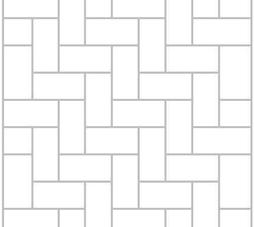 Tile Design Patterns Layouts Herringbone