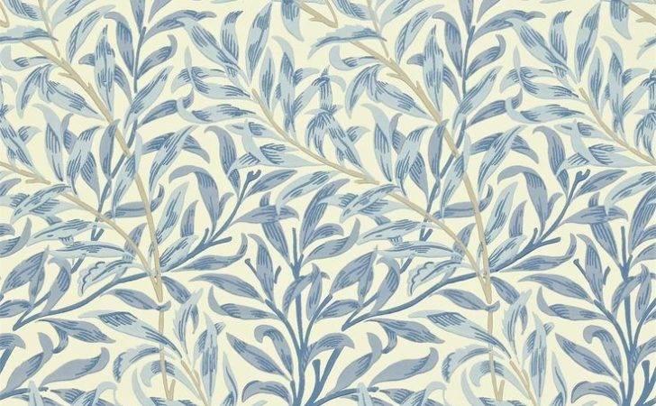 Tile Designs Patterns