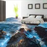 Tile Flooring Buy Bathroom