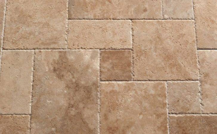 Tile Patterns Home Guide