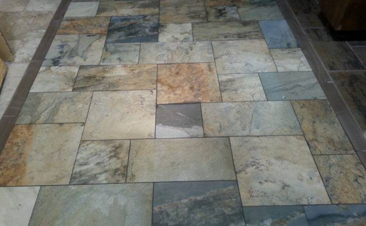 Tile Patterns Your Home