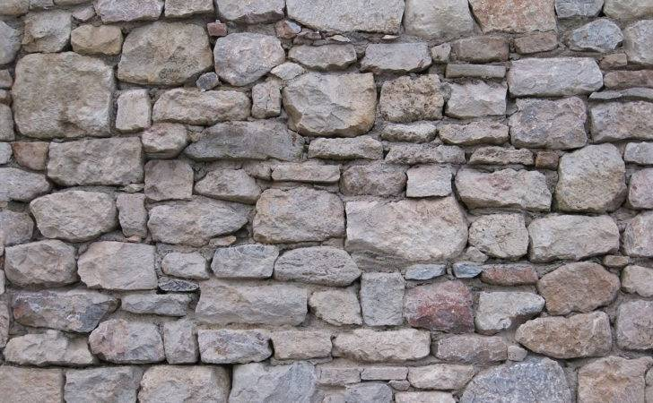 Tileable Stone Wall Texture Ftourini Deviantart
