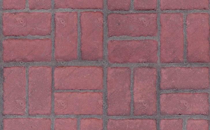 Tiles Basketweave Brick