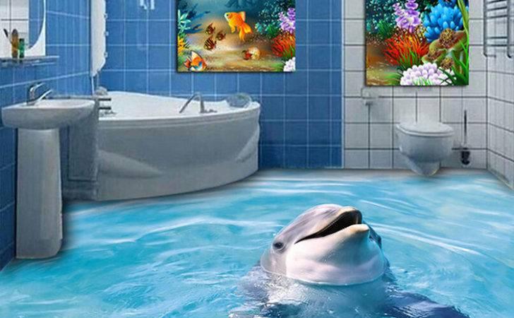 Tiles Bathroom Floor Wall Buy Cheapest Price