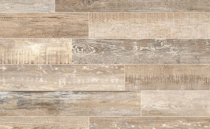 Tiles Scrapwood Light Timber Look Italian Porcelain Tile