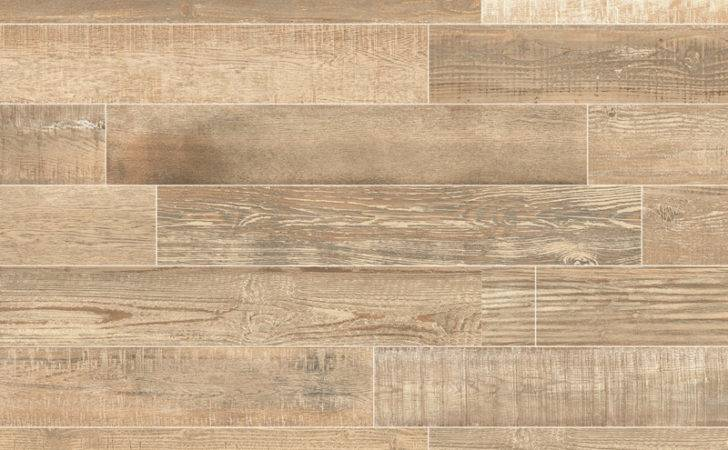 Tiles Scrapwood Sun Wood Look Italian Porcelain Tile