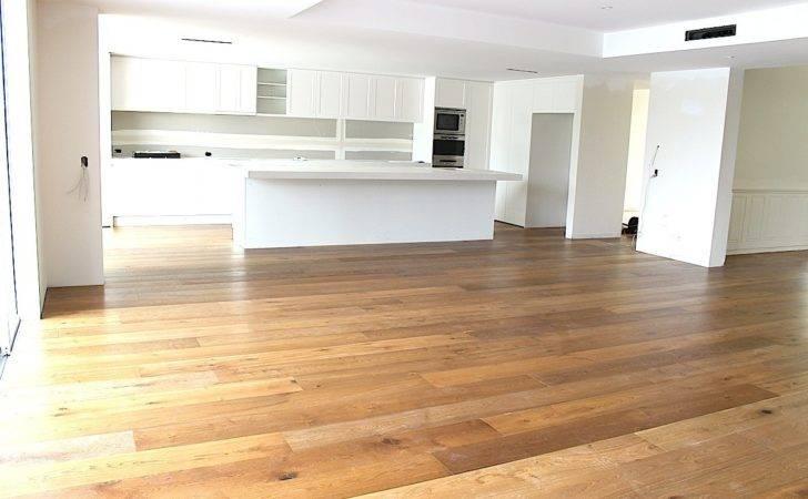 Timber Flooring Gold Coast Brisbane Aged Oak European Huge Open