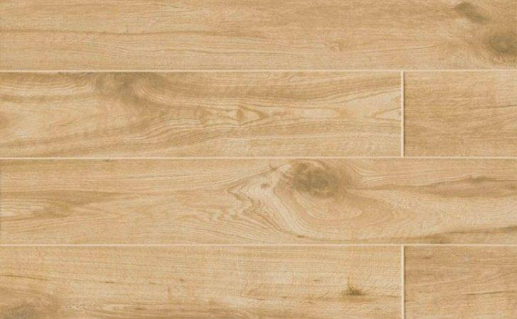 Timber Oak Wood Effect Tiles Porcelain Superstore