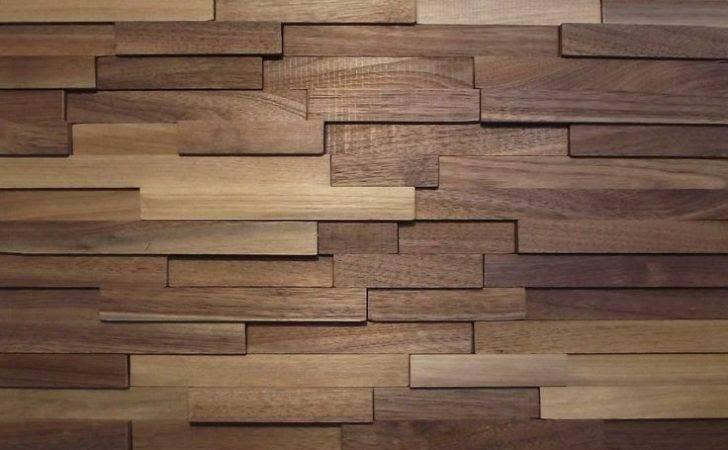 Timber Pinterest Walls Wall Panelling Art Decor