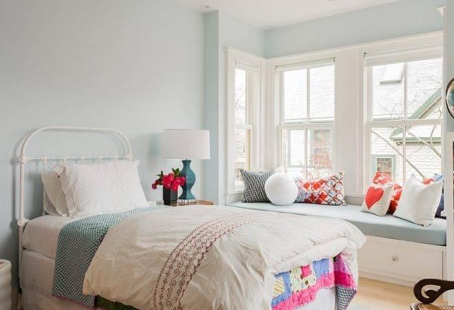 Timberlake Furniture Vogue Boston Scandinavian Kids Innovative Designs