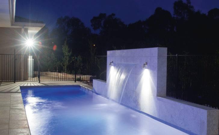 Timeless Elegant Pool Design Completehome