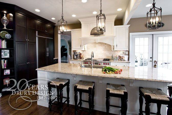 Timeless Kitchen Design Google Search Home Pinterest
