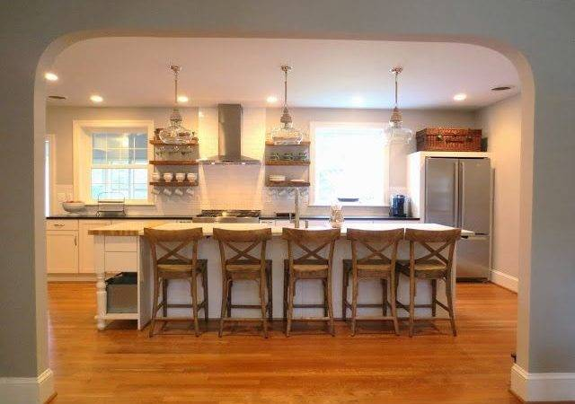 Timeless Kitchen Design Part Newspaper Dresses Pinterest