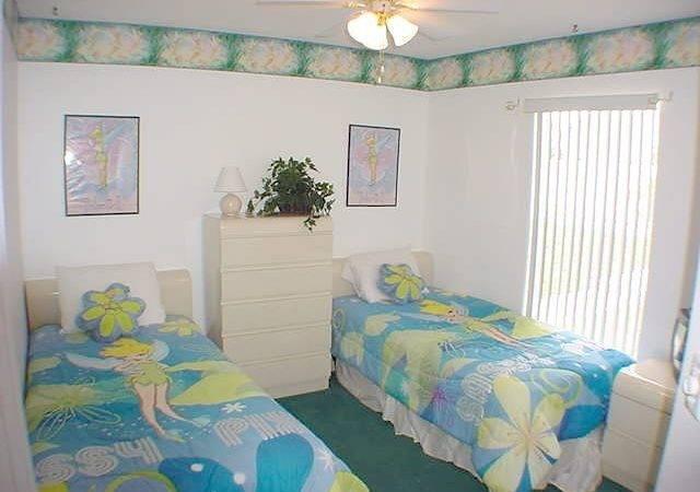 Tinkerbell Bedroom Set Theme Decor Ideas Baby
