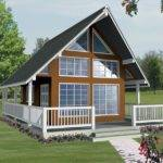 Tiny Frame Ranch House Plans Design Office