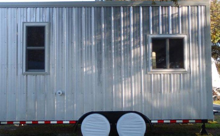 Tiny Houses Sale Rent Builders House Listings