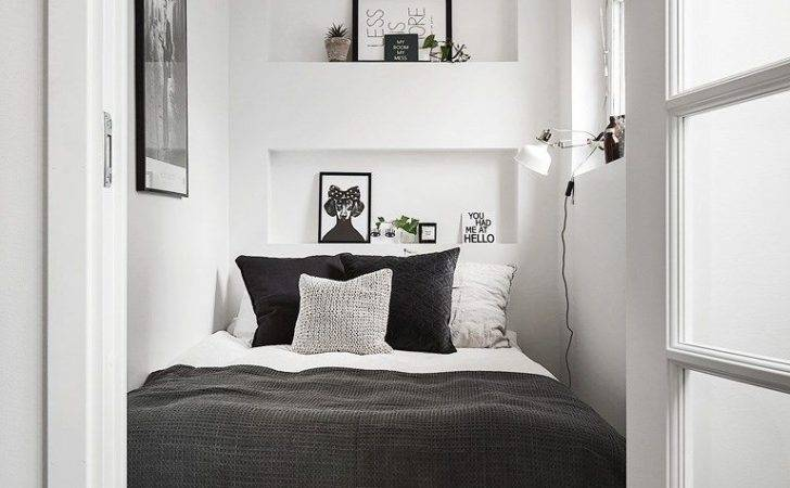 Tiny Little Bedroom Decor Inspiration Looking