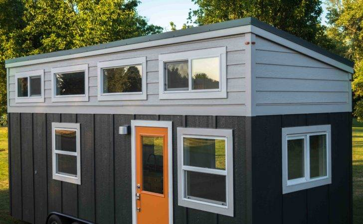 Tips Build Tiny Home Yourself Someone