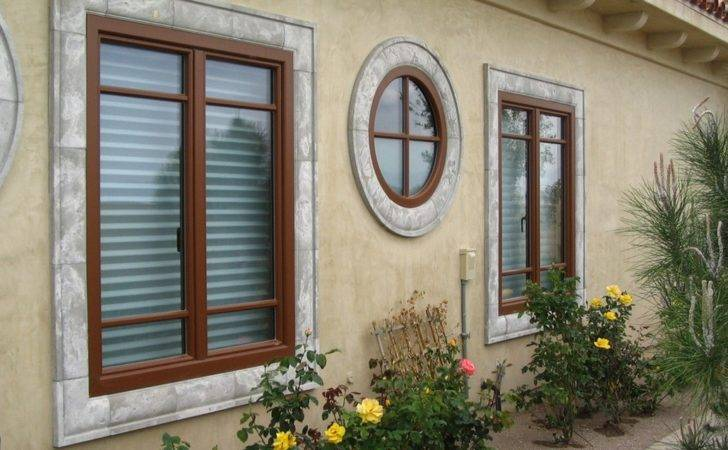 Tips Choosing Right Exterior Window Style Freshome