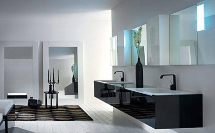Tips Contemporary Bathroom Designs Sources Interior