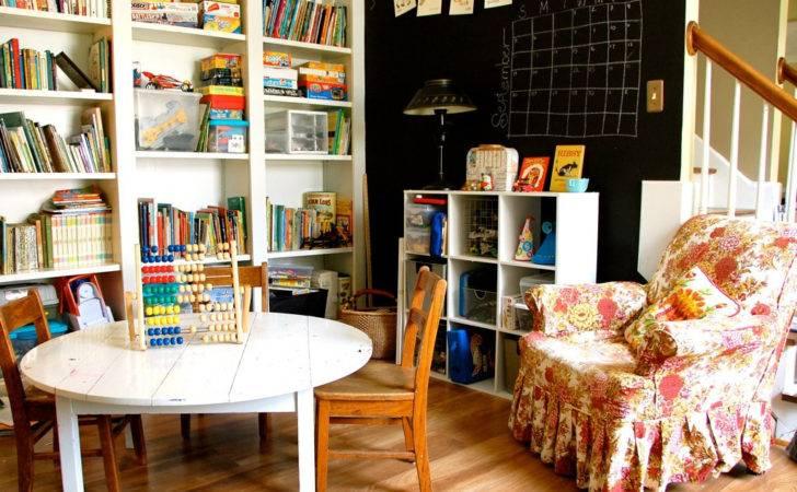 Tips Create Ultimate Playroom North Texas Kids