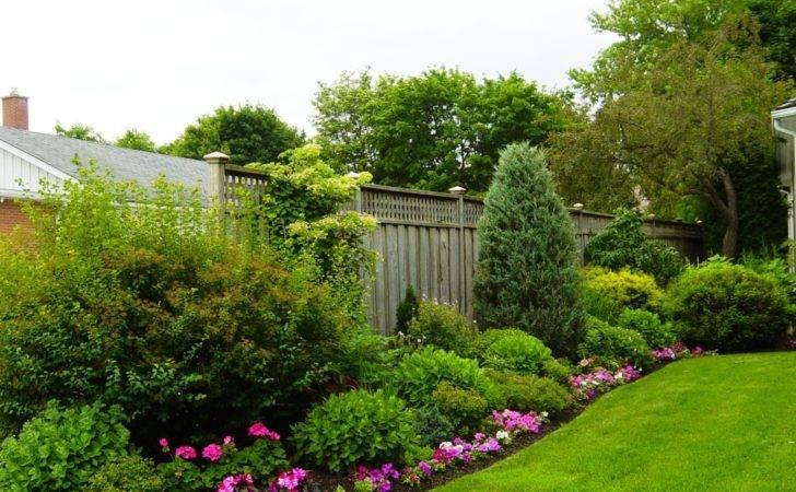 Tips Designing Your Urban Courtyard Soothing Walls Blog