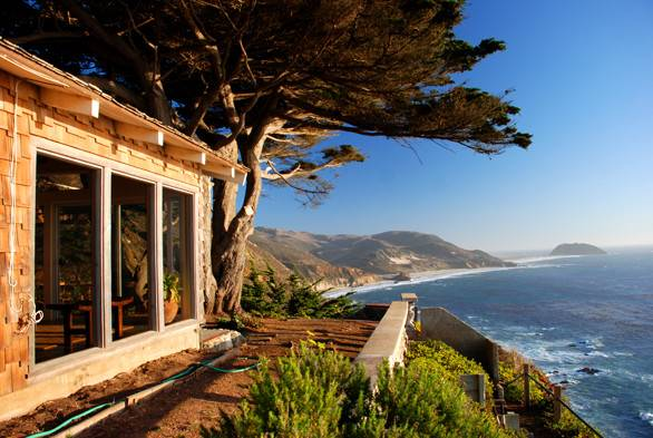 Tips Find Perfect Vacation Home Rental Vrbo Rentals