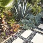 Tips Minimal Maintenance Garden Design Agit Collections