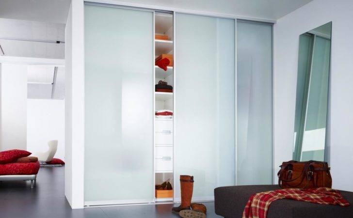 Tips Tricks Cool Modern Closet Doors Luxury Home