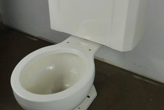 Toilet Kohler Antique Toilets Pinterest Vintage