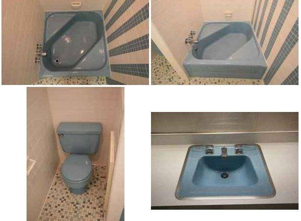 Toilets Toilet Parts