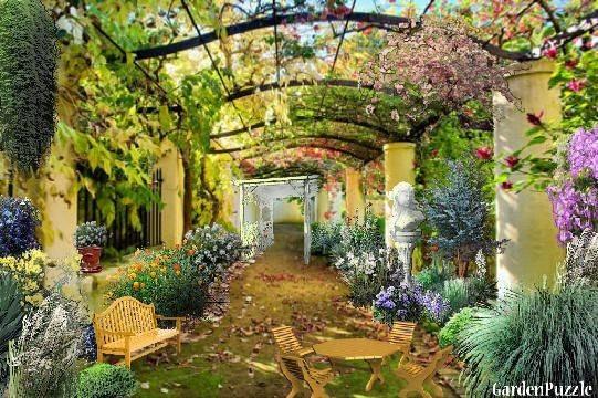 Tools Design Ceiling Ideas Courtyard Side Yards Garden