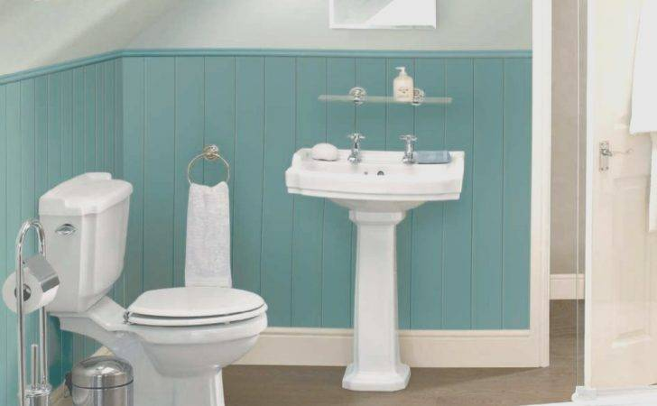 Top Awesome Small Bathrooms Budget Creative Maxx