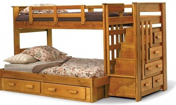 Top Bed Designs Double Deck Array Funny Within