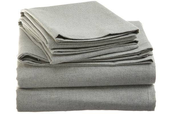 Top Best Flannel Sheets Reviews Pei Magazine