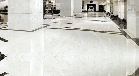 Top Best Vitrified Tile Brands India World Blaze