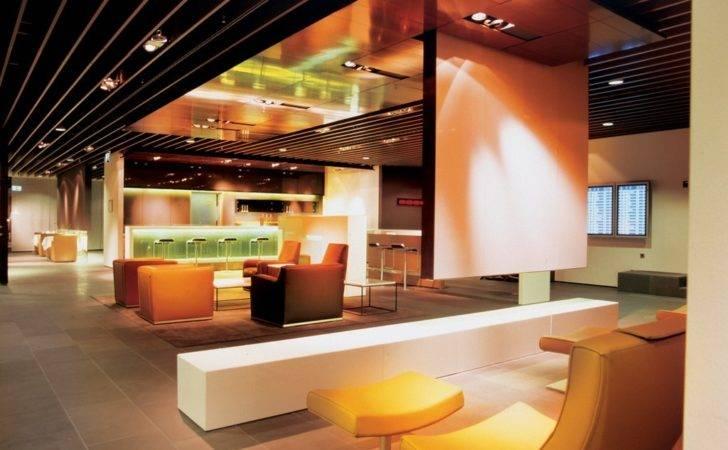 Top Commercial Design Trends Interiorlogic