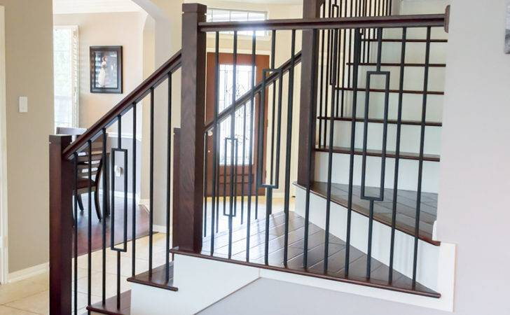 Top Contemporary Staircase Remodeling Ideas