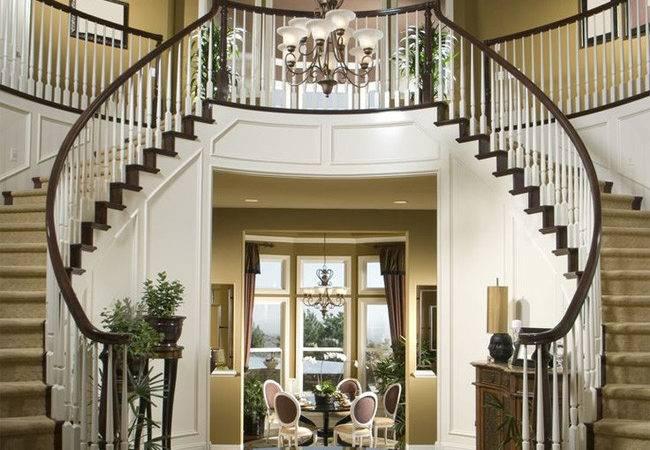Top Custom Foyer Design Ideas Sheideas
