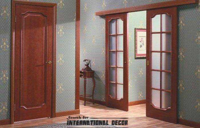 Top Designs Interior Sliding Doors Latest Trends