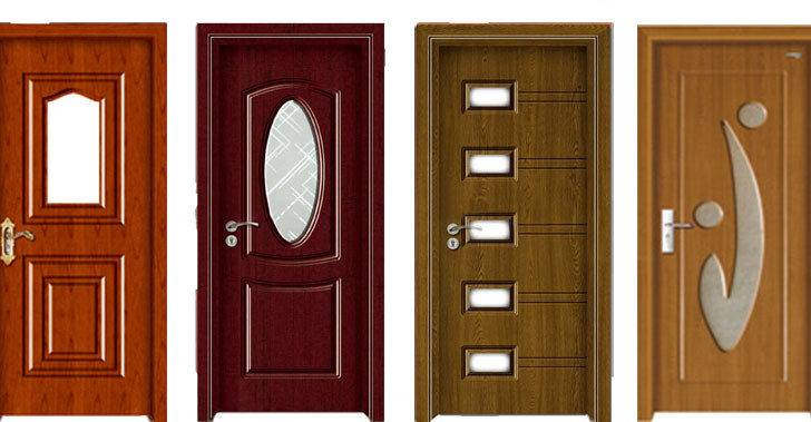 Top Door Teak Wood Design Palestine Morocco Libya