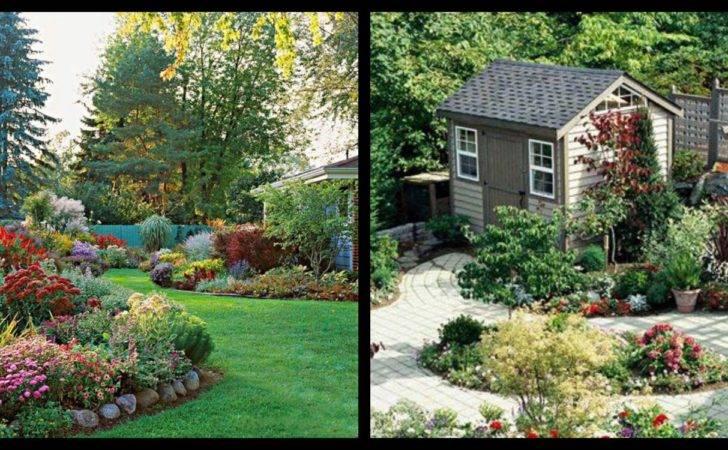 Top Eight Ways Create Backyard Retreat Homefinder Real