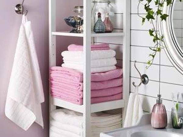 Top Ikea Bathroom Vanity Ideas Bathrooms Pinterest