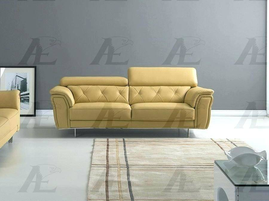 Top Italian Sofa Brands Energywarden