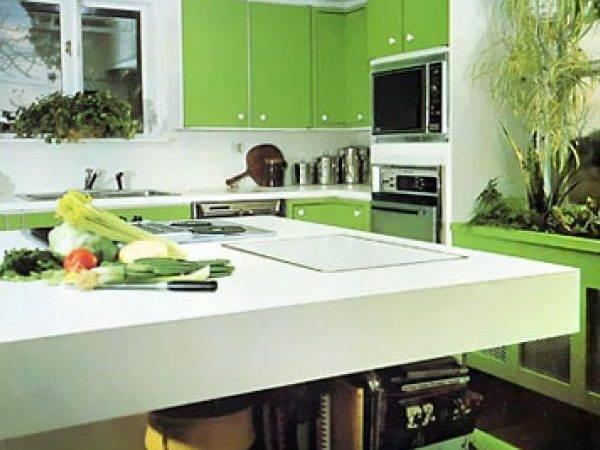 Top Lemon Theme Kitchen Decor Ideas