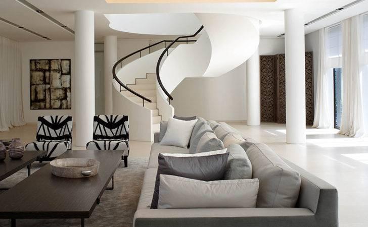 Top Modern Interior Designers Discover Design