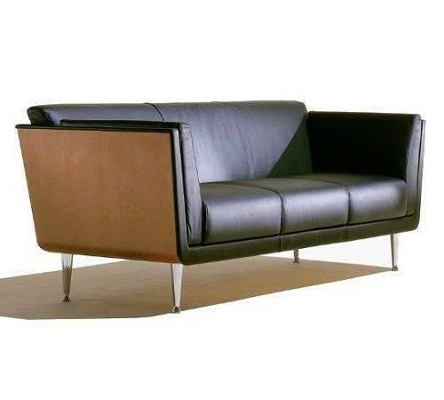 Top Modern Sofas Design Necessities